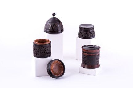 Cobra Black Box Baker's Black Box Best
